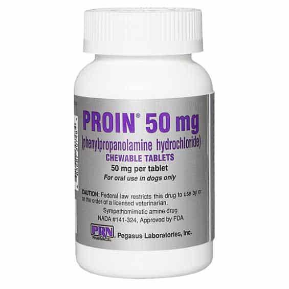 proin-tablets-for-dogs-nextgenrx-pharmacy-broken-arrow-oklahoma