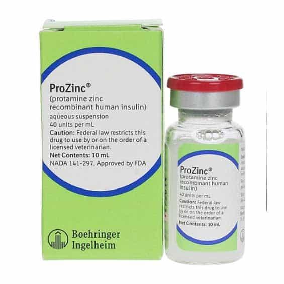 prozinc-for-cats-diabetes-insulin-nextgenrx-pharmacy-cat-medications-pet-meds-broken-arrow-oklahoma