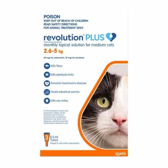 revolution-plus-flea-treatment-for-cats-broken-arrow-oklahoma-pet-medications