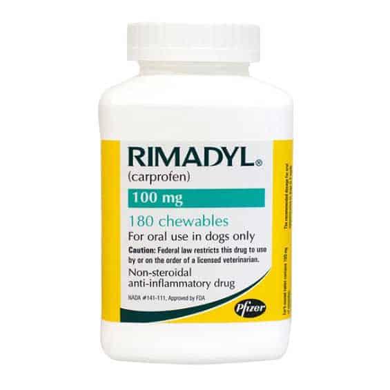 rimadyl-anti-inflammatory-drug-for-dogs-nextgenrx-pharmacy-broken-arrow-oklahoma