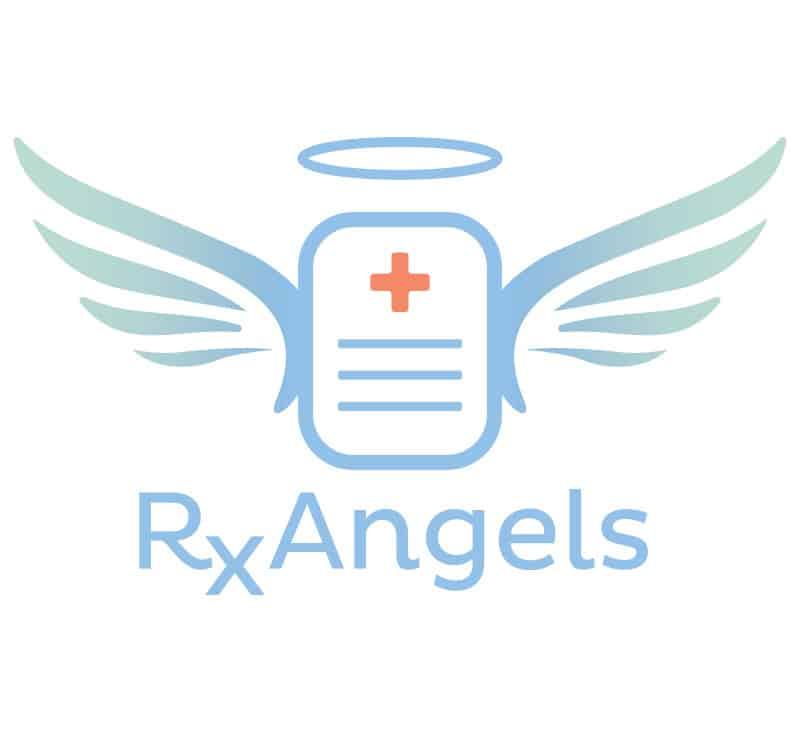rx-angels-pay-it-forward-prescription-program-for-those-in-need-nextgenrx-pharmacy-tulsa-area-broken-arrow-oklahoma