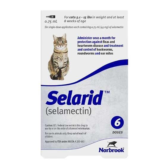 selarid-flea-and-heartworm-treatment-for-cats-tulsa-broken-arrow-oklahoma-pet-medications