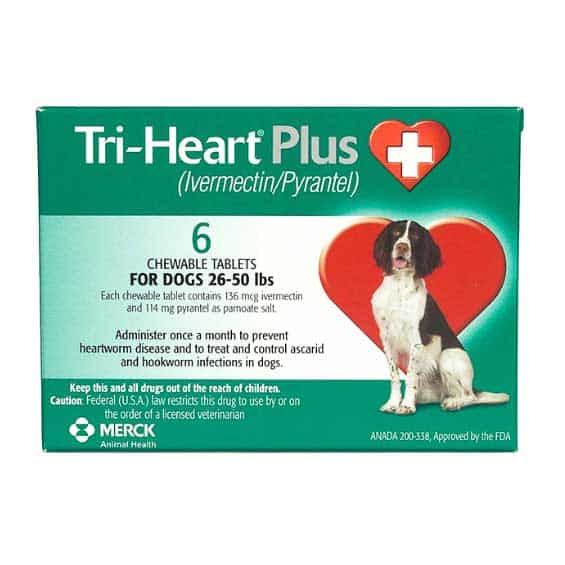 tri-heart-plus-treatment-for-dogs-nextgenrx-pharmacy-broken-arrow-oklahoma