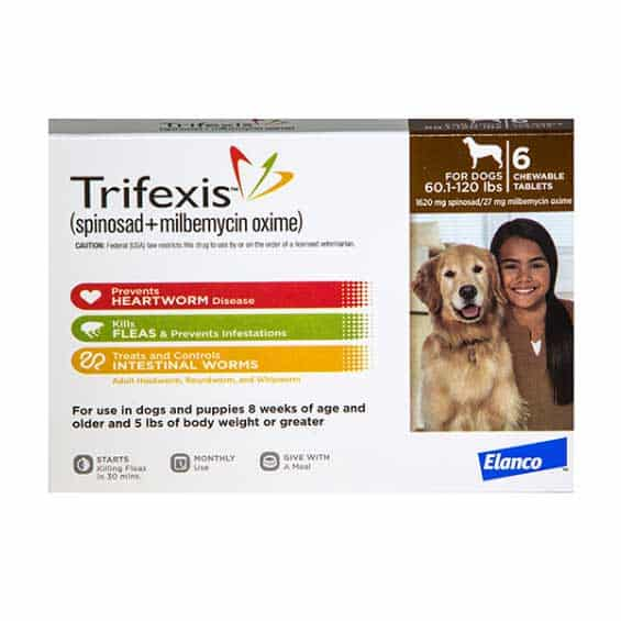 trifexis-flea-heartworm-intestinal-worm-prevention-treatment-nextgenrx-pharmacy-broken-arrow-oklahoma