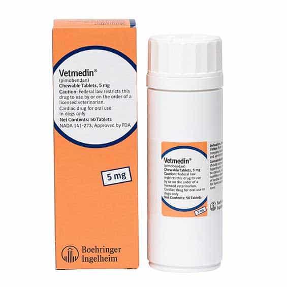 vetmedin-oral-for-dog-nextgenrx-pharmacy-broken-arrow-oklahoma