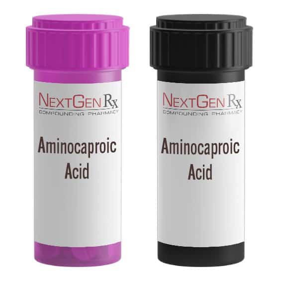 aminocaproic-acid-compounded-capsules-pet-medications-nextgenrx-pharmacy-oklahoma