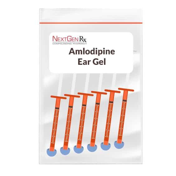 amlodipine-ear-gel-pet-medications-nextgenrx-pharmacy-oklahoma