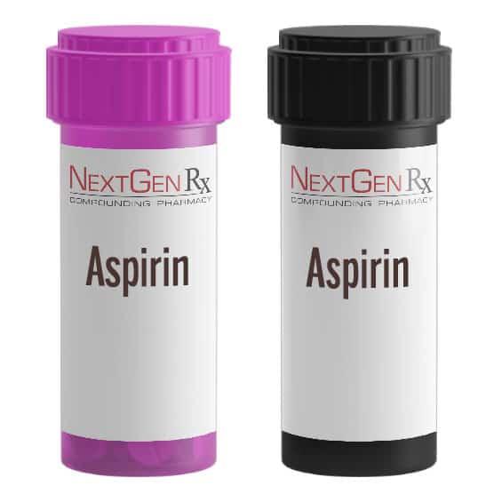 aspirin-compounded-capsules-pet-medications-nextgenrx-pharmacy-oklahoma