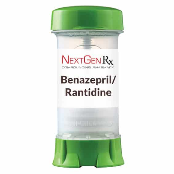 benazepril-rantidine-oral-paste-pet-medications-nextgenrx-pharmacy-oklahoma