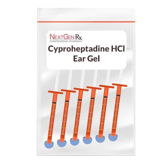 cyproheptadine-hcl-ear-gel-pet-medications-nextgenrx-pharmacy-oklahoma