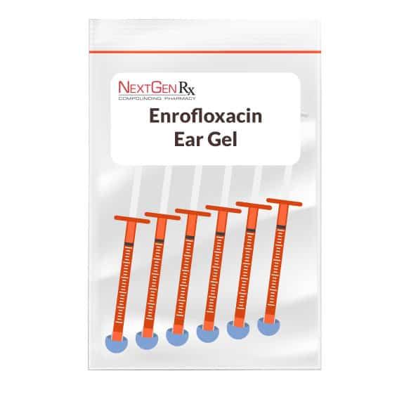 enrofloxacin-ear-gel-pet-medications-nextgenrx-pharmacy-oklahoma