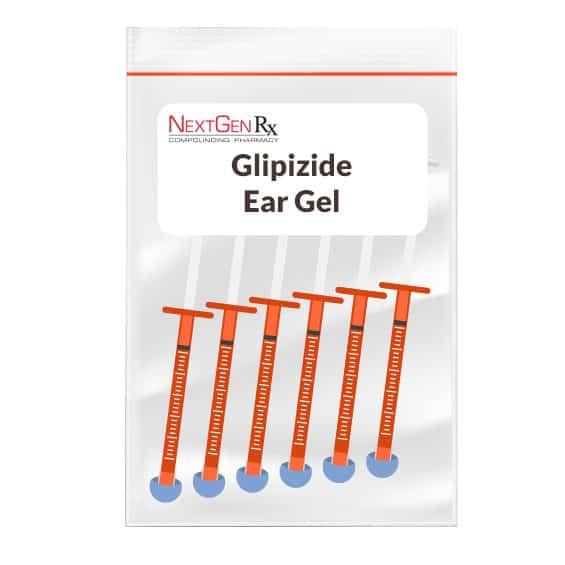 glipizide-ear-gel-pet-medications-nextgenrx-pharmacy-oklahoma