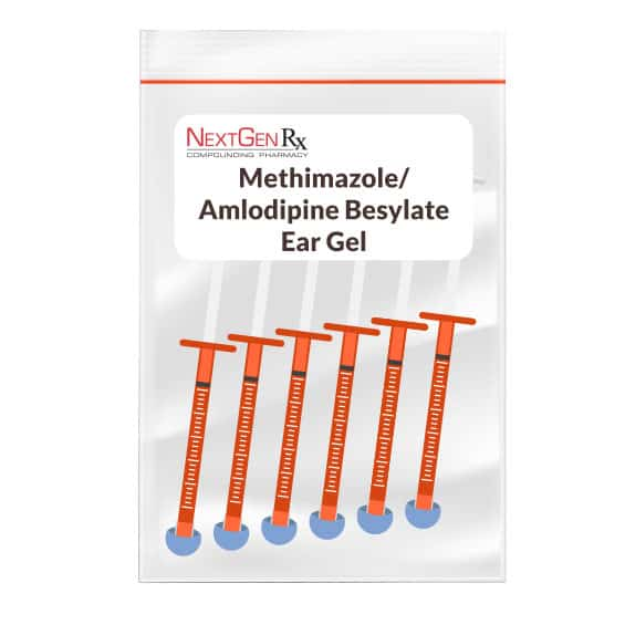 methimazole-amlodipine-besylate-ear-gel-pet-medications-nextgenrx-pharmacy-oklahoma
