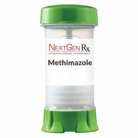 methimazole-oral-paste-pet-medications-nextgenrx-pharmacy-oklahoma