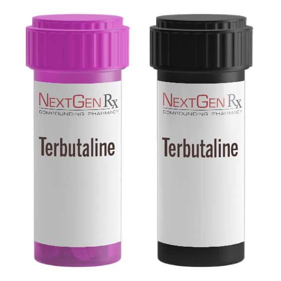 terbutaline-capsules-pet-medications-nextgenrx-pharmacy-oklahoma