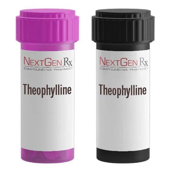 theophylline-capsules-pet-medications-nextgenrx-pharmacy-oklahoma