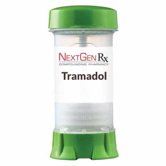 tramadol-oral-paste-pet-medications-nextgenrx-pharmacy-oklahoma
