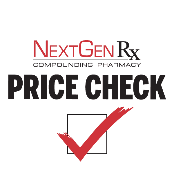 Price-Check-Tool-NextGenRx-Broken-Arrow-Oklahoma-Medication-Prices